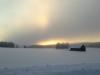 auringon sapet Jaana Tiilikainen