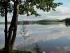 maaveden rauha Leena Lehtinen