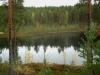 syysretki2012mr_lampi2